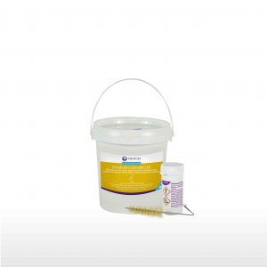 Sparkler_Cleaning_Kit